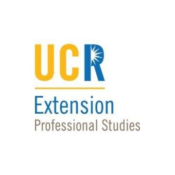 UCR Extension